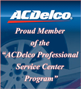 acdelco image